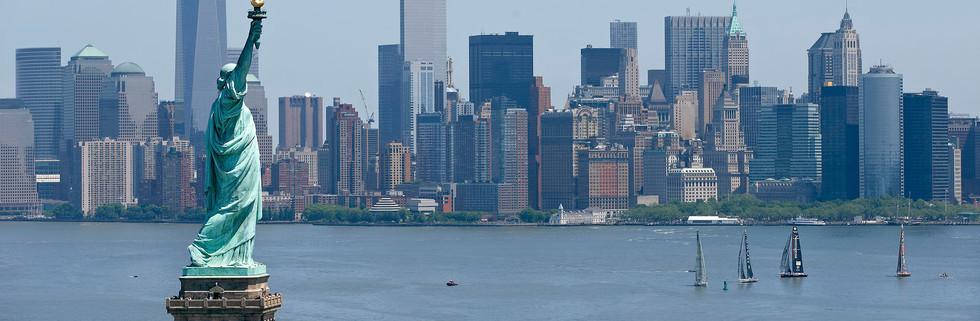 NY-Vendée-New-York-Hudson.jpg