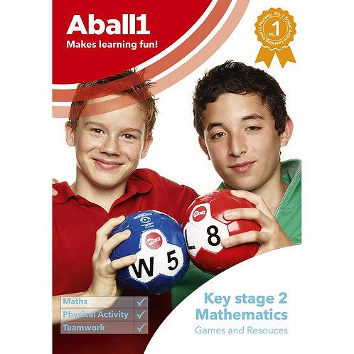 Key stage 2 Mathematics resources