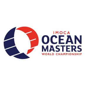 Ocean Masters