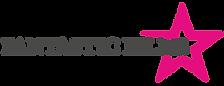 FF_logo copy.png