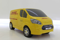 World Rugby 7s DHL Scale model -1_lr