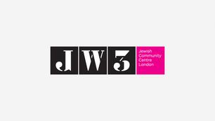 JW3 - Campaign Film