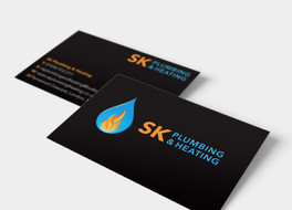 Business_Card_Mockup_5.jpg