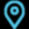 spotship_icon3.png