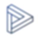INTRA_MONOGRAM_LOGO.png