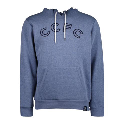 CFC hoodie_1_2500 copy.jpg