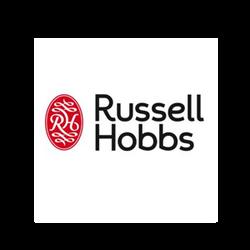 rusellhobbs