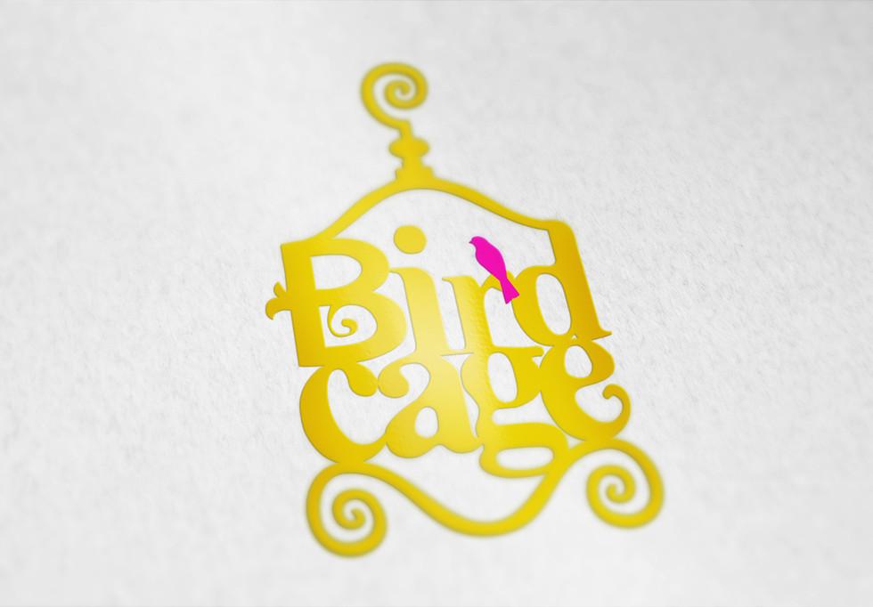 birdcage_logo.jpg