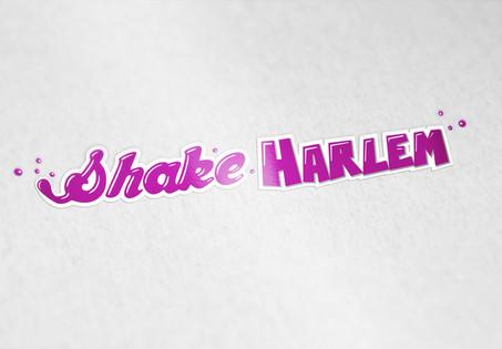 shake_harlem_logo.jpg