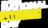 nfd-logo-ukactive.png