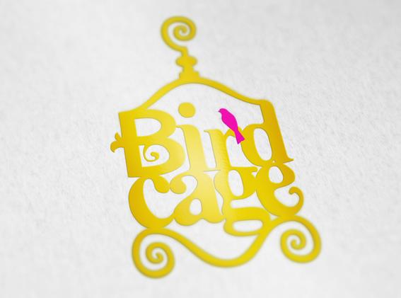 birdcage_logo.png