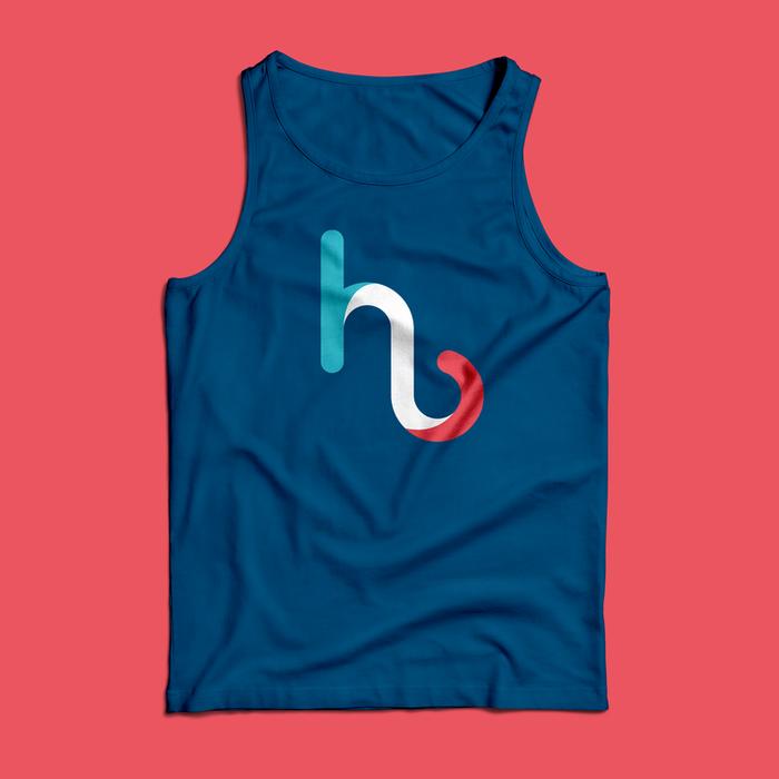 Health Balance Logo
