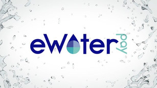 e Water Campaign Film