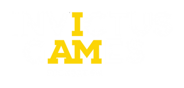 invictus_games_foundation_logo.png