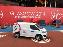 Ford-Transit-5th-scale-Commonwealth-Games