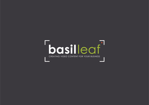 Basil_leaf_logo_on_grey.jpg