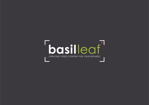 Basil_leaf_logo_on_grey.jpg
