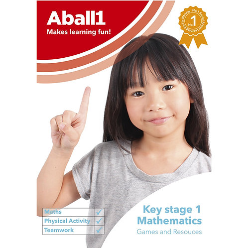 Key stage 1 Mathematics resources