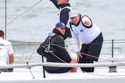 prince-william-sailing-a.jpg