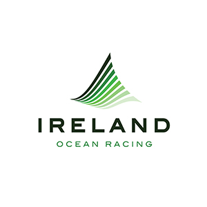 irelandoceanracing