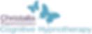 logo-header-wide.png