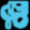 spotship_icon1.png