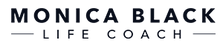 MONICA_BLACK_Logo.png