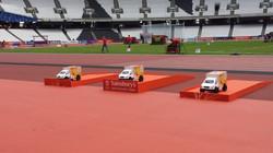Olympic-Stadium-Anniversay-Games-Novus-Models-2013-Sainsburys-sponser