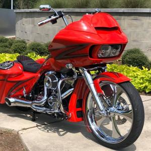red custom (2).jpg