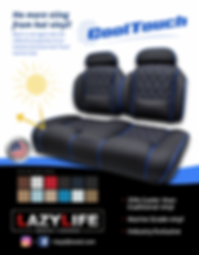 LAZY-LIFE-Cool-Touch-GCO-ad-Mar2020-796x