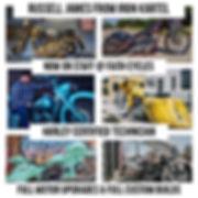 108597325_3082088881841079_2574997297172
