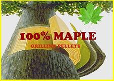 100-MAPLE.jpg