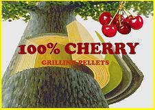 CHERRY-100.jpg