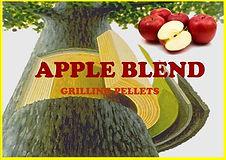 APPLE-BLEND.jpg