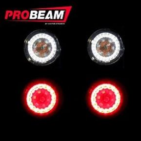 PRO BEAM LED.jpg