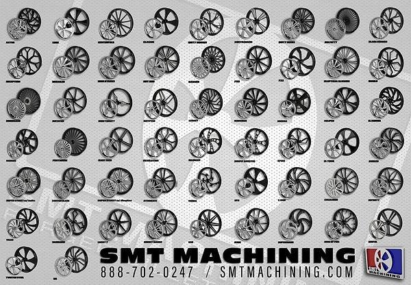 SMT WHEELS.jpg