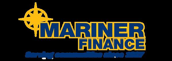 Mariner_Finance_logo_sitenav_Website.png
