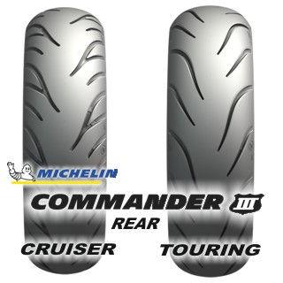 michelin-commanderiii-rear-cruiser-touri