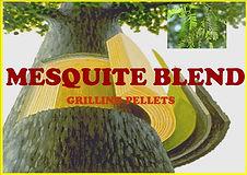 MESQUITE-BLEND.jpg