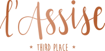 Logo L-assise-thirdplace.png