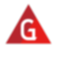 GPH_icon-red-avatar.png