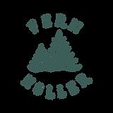 fernholler-logo-solid.png