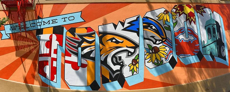 downtown-towson-mural-m.jpg