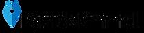 PK Logo Black writing.png