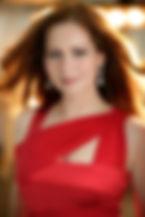 Christina Haldane.jpg