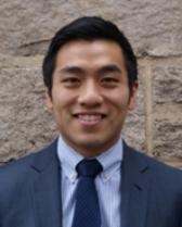 Jesse Chen, M.D.