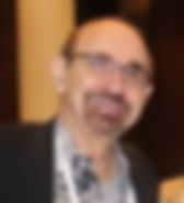 Donald Resnick, MD legendary MSK Radiologist
