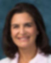Ella Kazerooni, MD