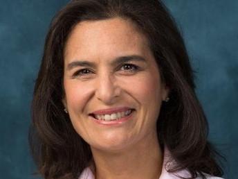 Dr. Ella Kazerooni to Speak on Cardiothoracic Radiology at Imaging in Dublin 2020