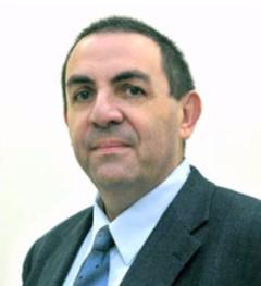 Jacob Sosna, MD